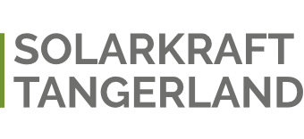 Solarkraft-Tangerland